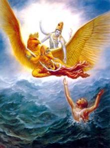 Conclusion-of-Bhagavad-Gita