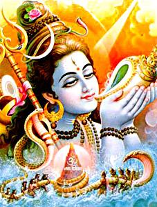 Nilakantha_17348