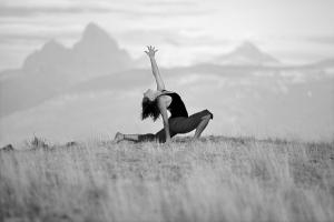 yoga-freedom-300x200