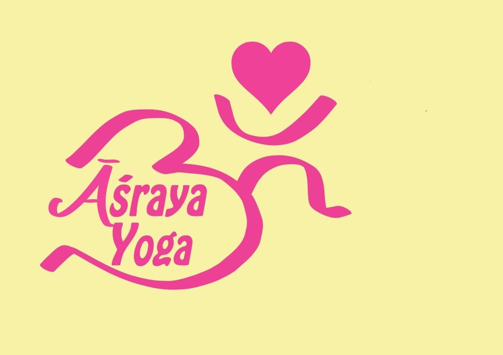 logo yoga (1)